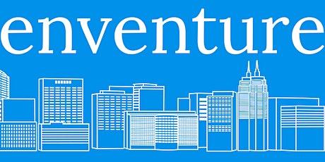 Enventure Consulting Workshops tickets