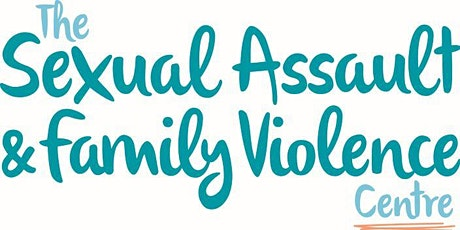 Family Violence & Sexual Assault-Understanding & Responding May 17(AM) tickets