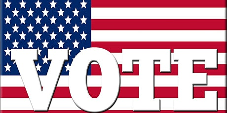 通往2020之路: 最后一场总统辩论 Road to 2020: The Final Presidential Debate tickets