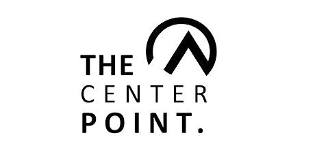 The Center Point. - Entrepreneurship Readiness Program tickets