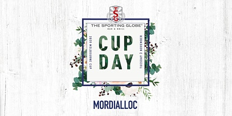 Melbourne Cup Day 2020 - Mordialloc tickets