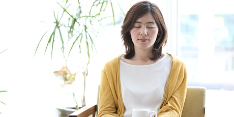 Free Introduction to Meditation tickets