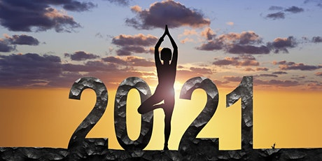 Get off the Weight Loss Rollercoaster & Get Ready  to Feel Amazing in 2021! tickets