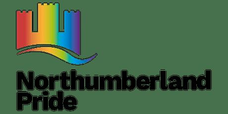 North Northumberland LGBT+ Community Café tickets