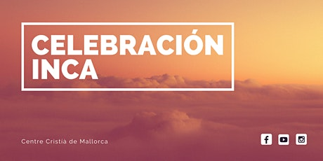 2ª Reunión CCM (12 h) - INCA tickets