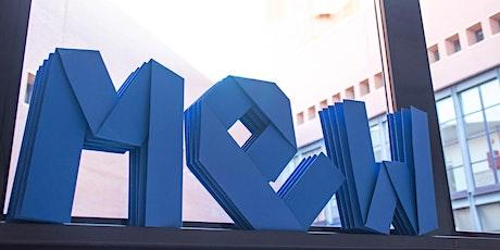 MEW20 - Competiciones entradas