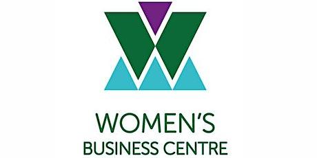 Global Women in Entrepreneurship 2020: Supporting Women Entrepreneurs tickets