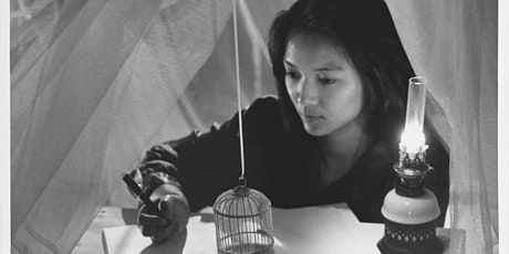 Reading Group: Dislocating/Locating Southeast Asia/Trinh T. Minh-ha (Mod 3) tickets