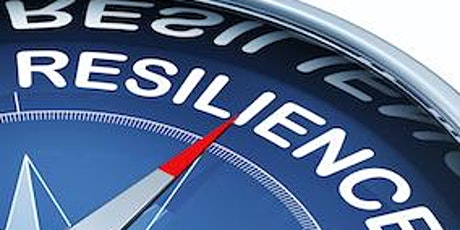 Building Business Resilience Online Workshop tickets
