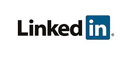 Webinar Emplea: Optimiza tu perfil en Linkedin y empléate II entradas