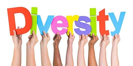 Healthwatch West Berkshire 2nd Virtual Diversity Forum tickets