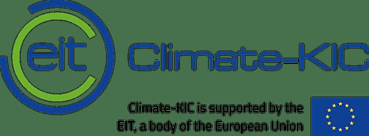 Afbeelding van Climathon Rotterdam 2020