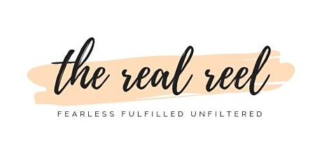 The Real Reel- November 2020 tickets