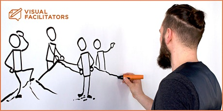 Visualisieren lernen für Fortgeschrittene - live Remote Workshop Tickets