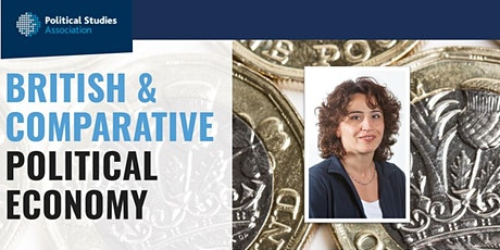 PSA Political Economy Seminar Series 2021: Hulya Dagdeviren (Hertfordshire) tickets