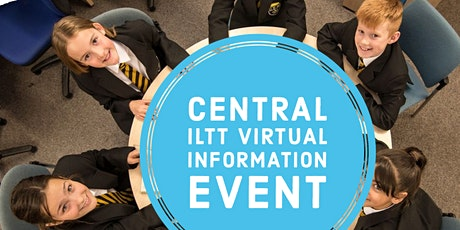 Central ILTT Virtual Information Webinar