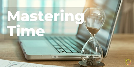 Mastering Time tickets