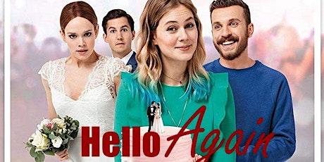 Hello Again - Ein Tag für immer Tickets