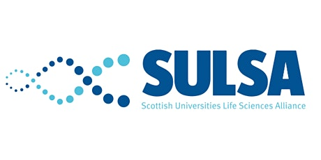 SULSA Careers Month: The Power of Storytelling: Presenting with Impact tickets