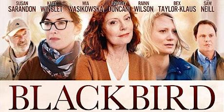 Blackbird - Eine Familiengeschichte Tickets