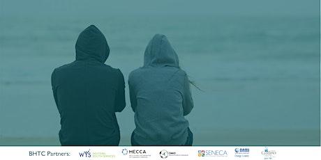 WYS - Understanding Adverse Childhood Experiences tickets