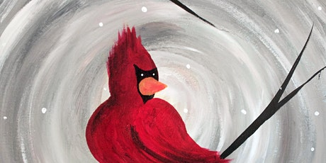 Lone Cardinal at Danny Boy's tickets