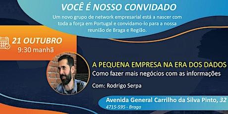 Recomendo Portugal - Café com Negócios