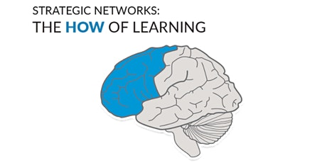 Il come dell'apprendimento: applicazioni didattiche del 3° principioUDL biglietti