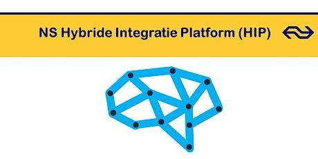 Hybride Integratie Platform tickets