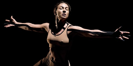 "Presentation of the contemporary dance work ""Presence  Absence"" tickets"