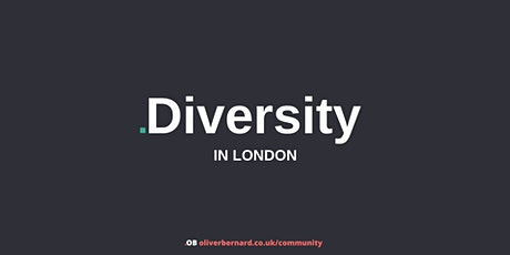 '7 Ways to Boost Diverse Hiring in Tech Roles' - Free event tickets