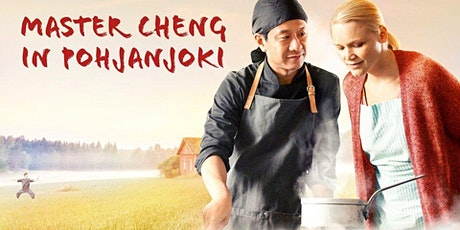 Der FILM am Dienstag: Master Cheng in Pohjanjoki Tickets