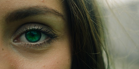 Taming the green eyed monster.  Learning to uproot jealousy tickets