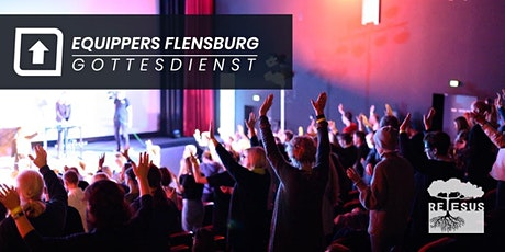 Equippers Kids - Gottesdienst für Eltern mit ihren Kindern Tickets