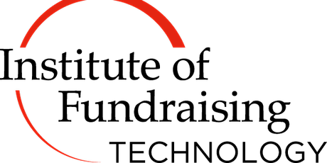 Almost everything a fundraiser needs to know about information security tickets