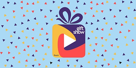THE GIFT SHOW tickets