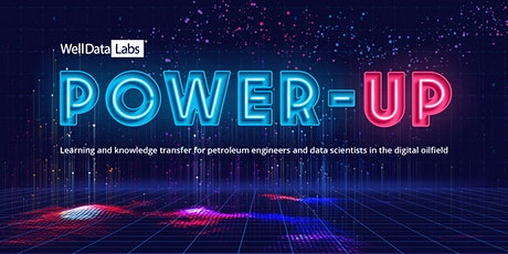 Workflow Heroes - Accelerating Operations Throughout the Well Lifecycle tickets
