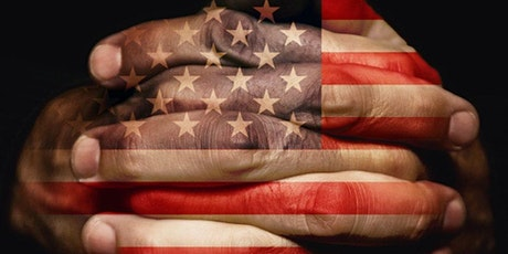 Cry for America: An Election Prayer Gathering tickets