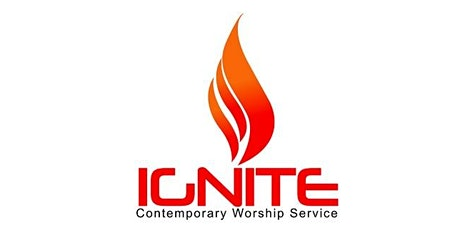 """""""Ignite"""" Contemporary Worship Service - 9:30 a.m. tickets"""