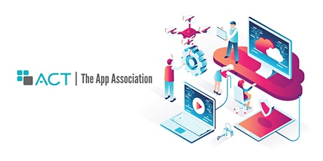 Part II: Discussion series on the app ecosystem tickets