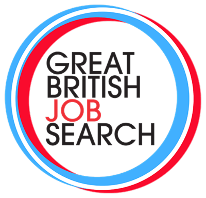 The Great British Job Search Event image