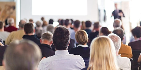 Social Security Seminar in Derby, KS tickets