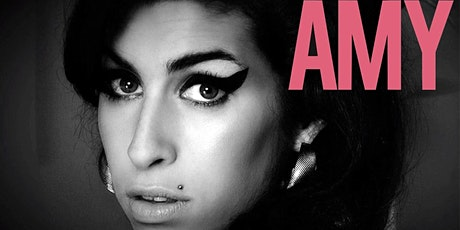 Drive in bioscoop - Amy tickets