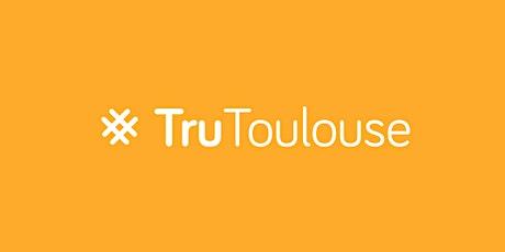 #TruToulouse 2020 : l'événement des recruteurs toulousains... et pas que ! billets