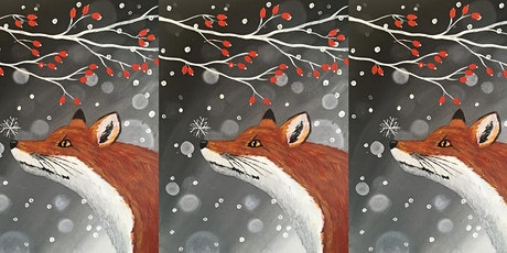 Easely Does It - Winter Fox tickets