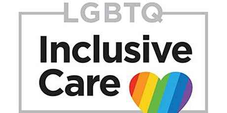 Webinar Wednesday - 2SLGBTQ+ and Healthcare tickets