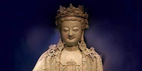 La Meditación-Real Cátara entradas