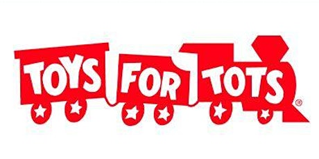 Perry Township Toys for Tots tickets