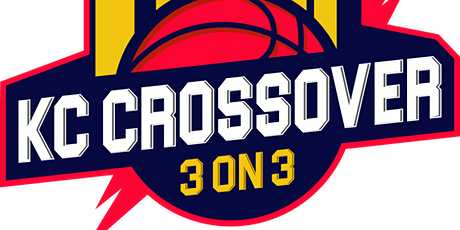 KC Crossover 3 on 3 tickets