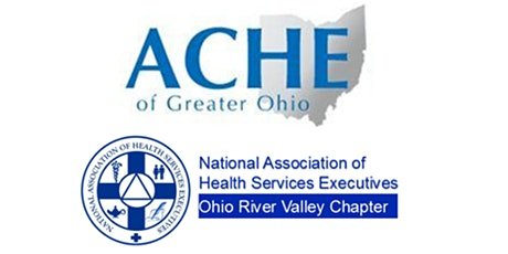 ACHE of Greater Ohio F2F Virtual Event: Disruptive Innovation tickets
